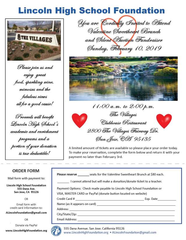 villages brunch flyer 2019 (9)
